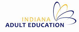 Indiana Adult Education