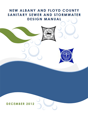 Stormwater Design Manual