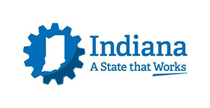 Indiana - State That Works